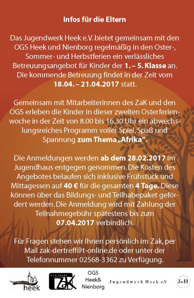 02_Verlässliche Betreuung Osterferien 2017_Rückseite