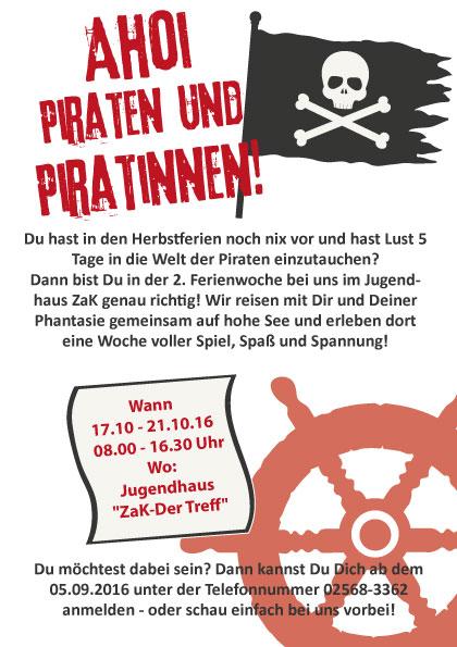 03_Verlässliche-Betreuung-Herbst-2016_Piraten_Vorderseite