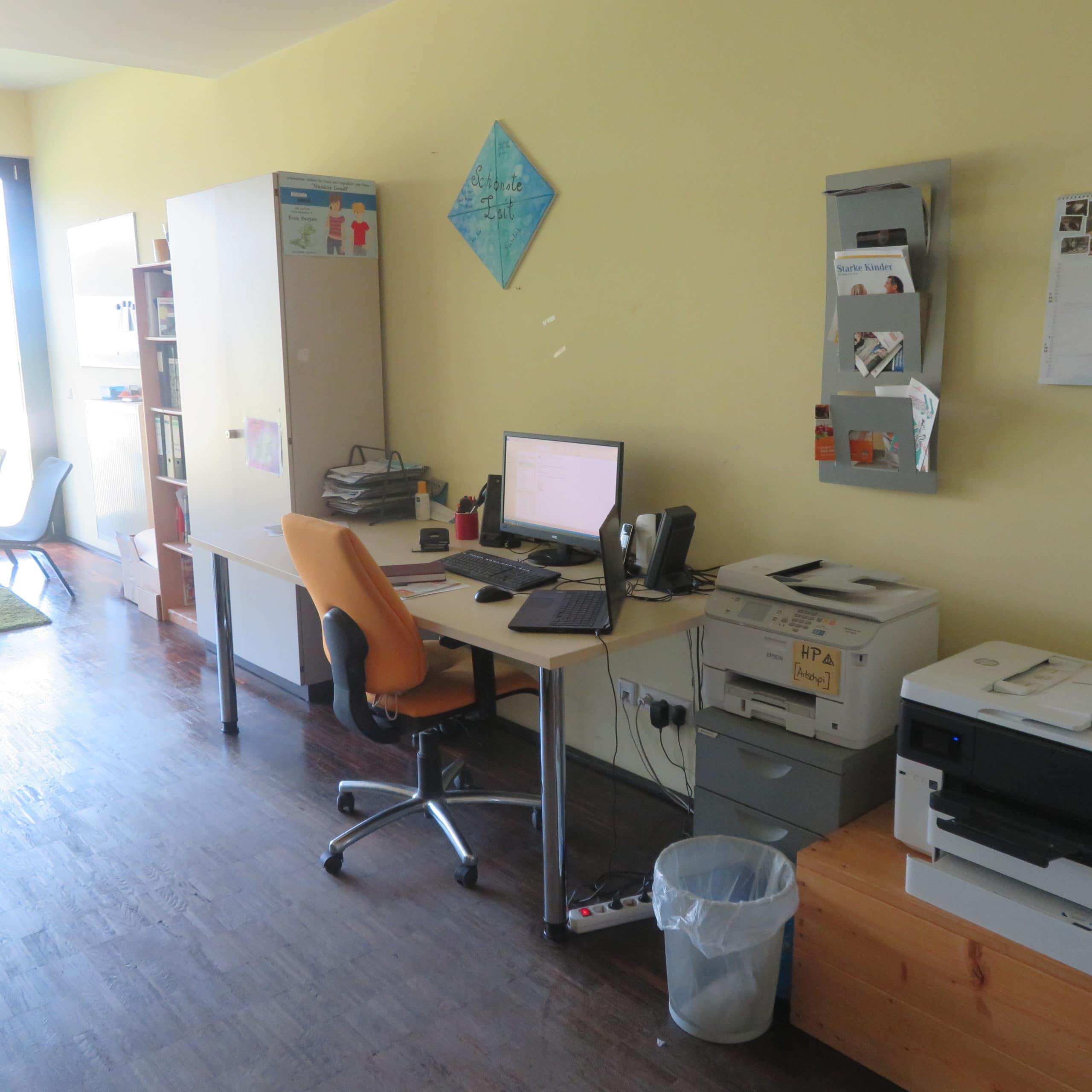 Büro (1)