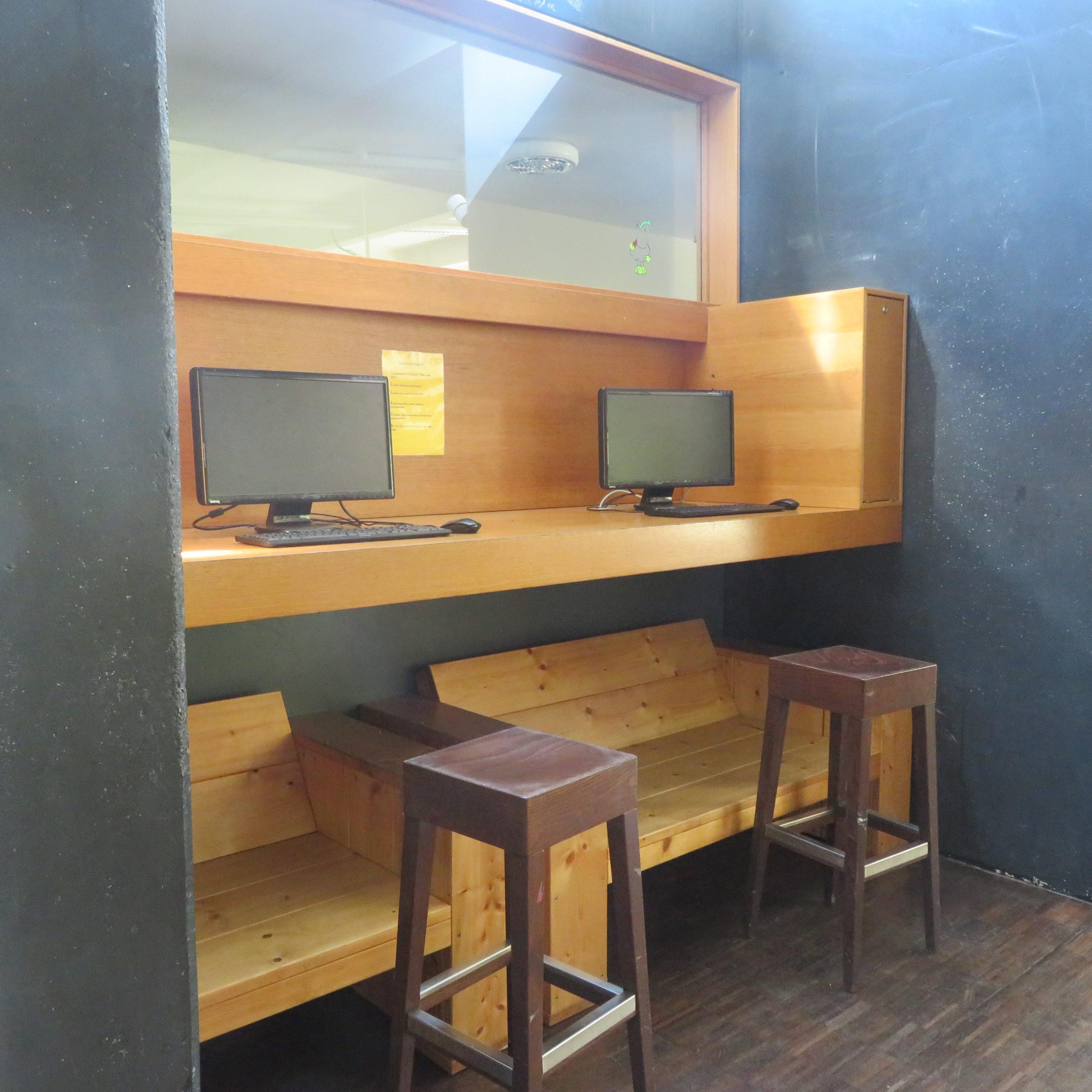 Hauptraum (4)