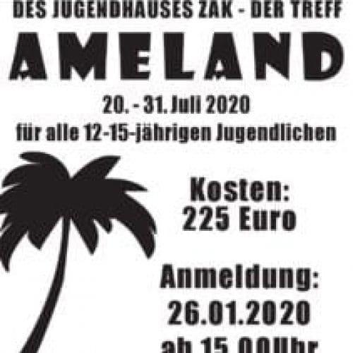 Ameland-2020_Flyer_Vorderseite-211x300