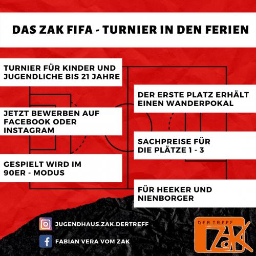 FiFaTurnier1